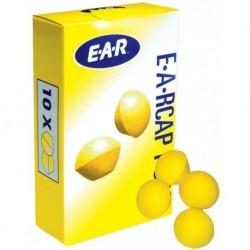 RICAMBI PER EAR CAPS