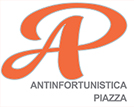 AntinfortunisticaPiazza